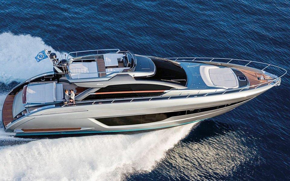 Sincero Boat Insurance