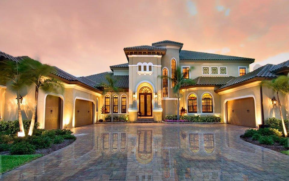 Sincero Home Insurance