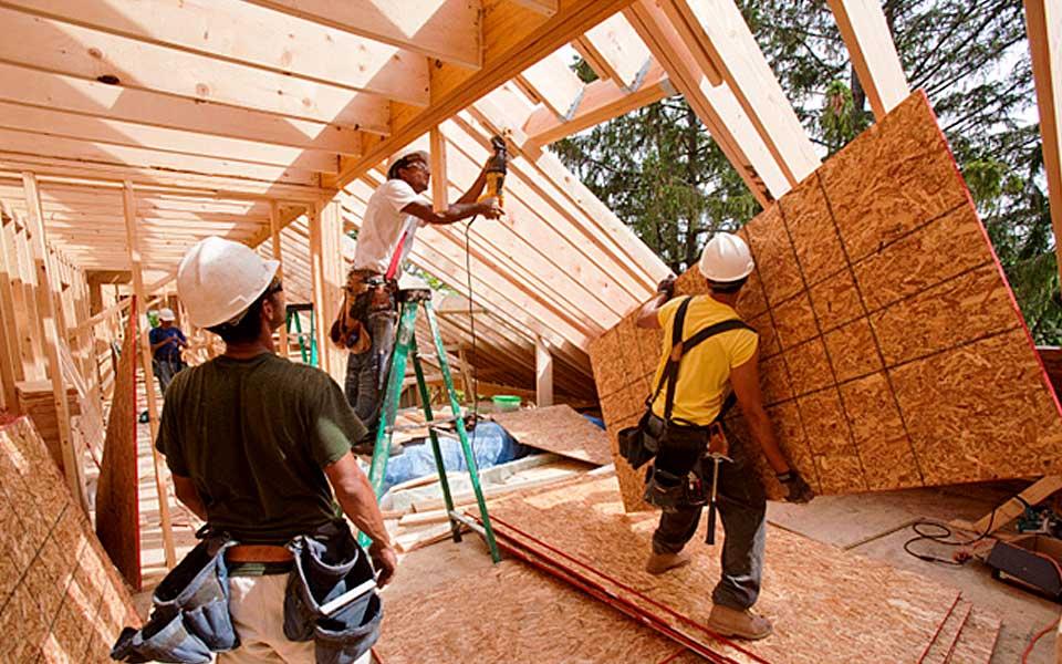 Sincero Contractors Insurance