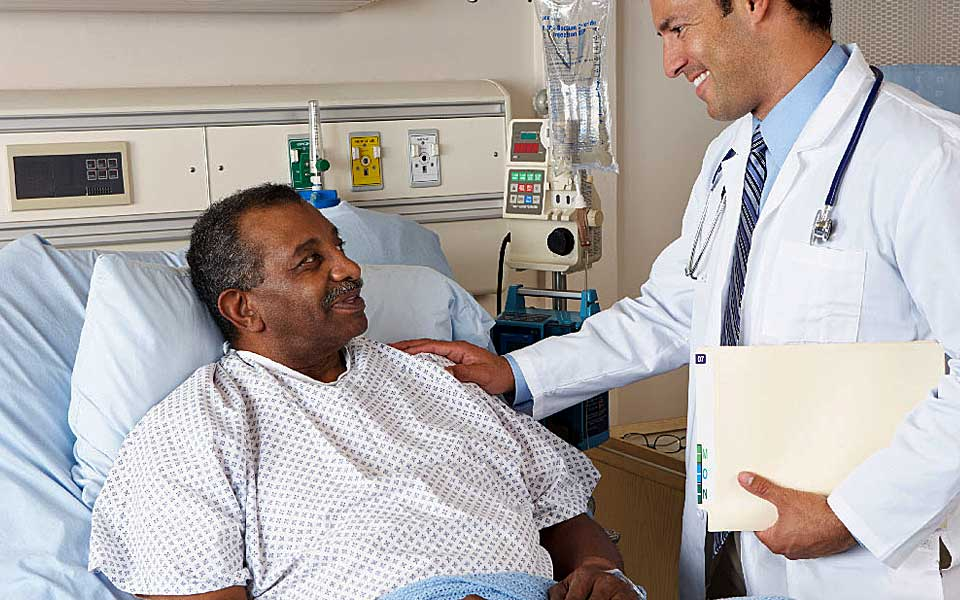Sincero Doctors Insurance